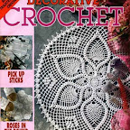 DecorativeCrochetMagazines64.jpg