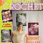DecorativeCrochetMagazines68.jpg