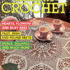 DecorativeCrochetMagazines3.jpg