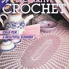 DecorativeCrochetMagazines19.jpg