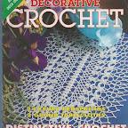 DecorativeCrochetMagazines28.jpg