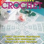 DecorativeCrochetMagazines27.jpg