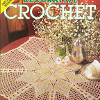 DecorativeCrochetMagazines34.jpg