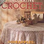 DecorativeCrochetMagazines37.jpg