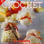 DecorativeCrochetMagazines40.jpg