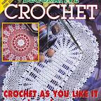 DecorativeCrochetMagazines46.jpg