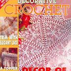 DecorativeCrochetMagazines53.jpg