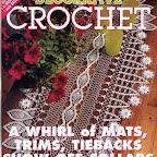 DecorativeCrochetMagazines47.jpg