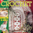 DecorativeCrochetMagazines51.jpg