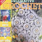 DecorativeCrochetMagazines52.jpg