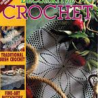 DecorativeCrochetMagazines60.jpg