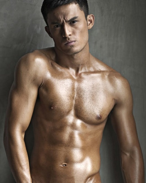 Asian-Males-Prince-Stefan-Hot-Pinoy-Actor-2l