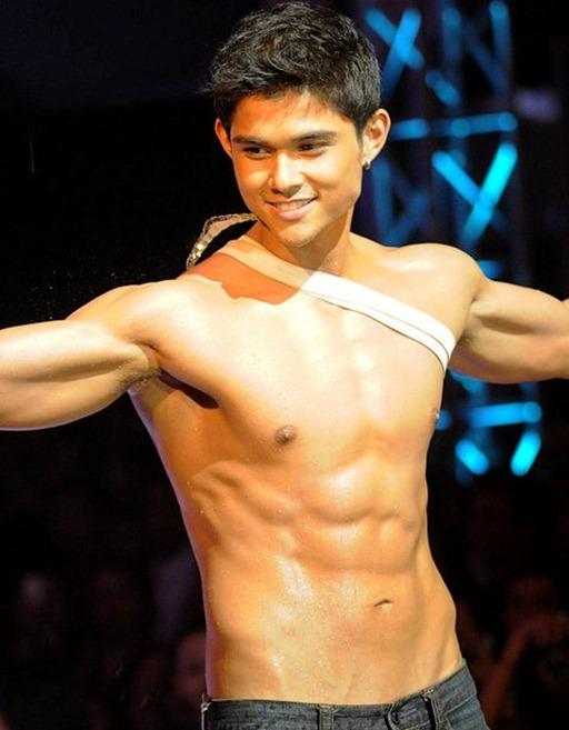 Asian-Males-Asian-Male-Model-Carlo-Guevara-18