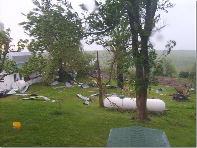 storm damage 015