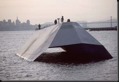 stealthboat_web