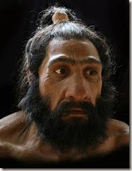 Neanderthal-6