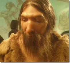 neanderguy