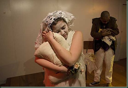 O Casamento de Madalena-004