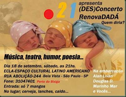 Flyer - (DES)Concerto - RenovaDADA[1]