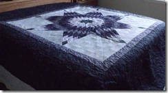 lonestar-bed