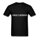 ORACLENERD T-Shirt