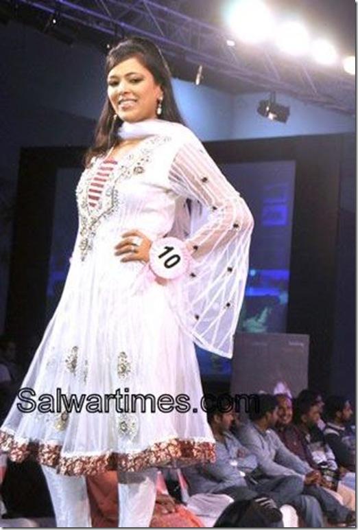 White_Designer_Salwar_Kameez