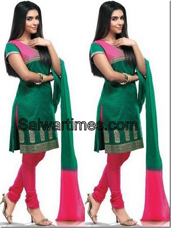 Asin_Green_Pink_Designer_salwar_kameez (1)