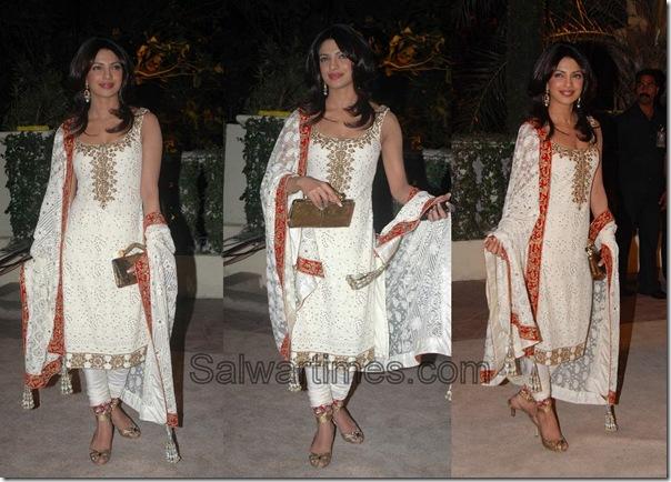 Priyanka_Chopra_White_Designer_Salwar_Kameez