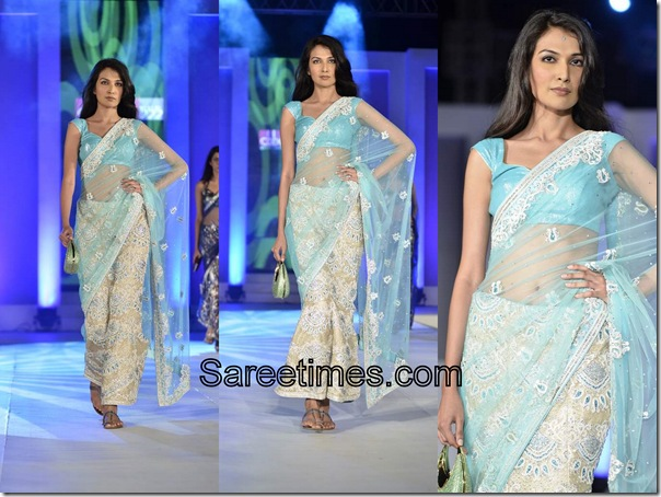 Blue_Designer_Saree.