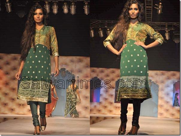 Green__Designer_SALWAR_Kameez