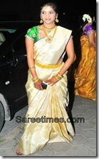 Designer_Wedding_Saree.