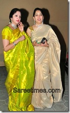 Designer_Wedding_Saree (3)