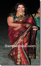 Designer_Wedding_Saree (6)