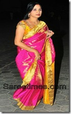 Designer_Wedding_Saree (7)