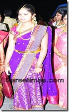 Designer_Wedding_Saree (15)