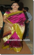 Designer_Wedding_Saree (19)