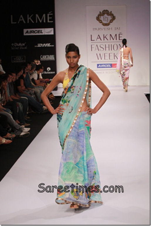 Parvesh_and_Jai_Designer_Saree (1)