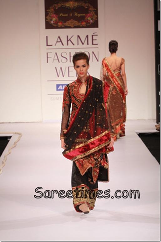 Preeti_S_Kapoor_Designer_Saree (3)