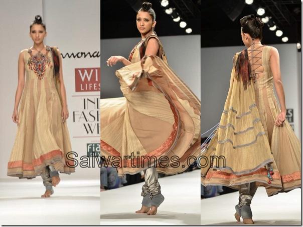 Monapali_Designer_Salwar_Kameez (1)