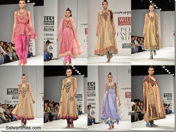 Monapali_Designer_Salwar_Kameez