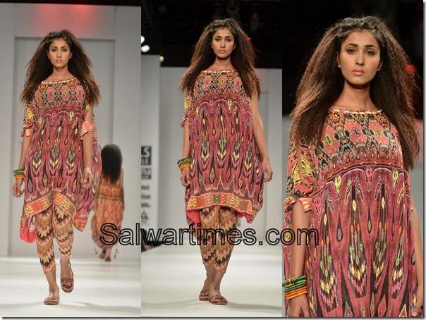 Tanvi_Kedia_Designer_Salwar_Kameez (1)