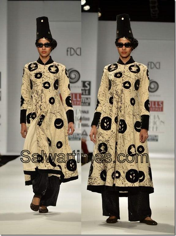 Sonam Dubal_Designer_Salwar_Kameez