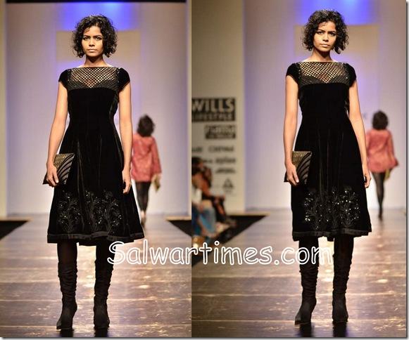 Anita_Dongre_Designer_SALWAR_kameez (1)