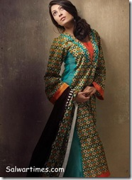 Lakhany_Summer_Collection_2011 (1)