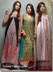 Lakhany_Summer_Collection_2011 (2)