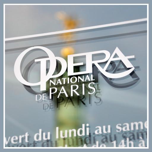 L'opéra montre l'envers du décor le 9 mai Opera-Bastille-65