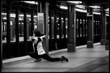 Challenge de Novembre : La Vieillesse (Fin le 24/11 à 20h) - Page 4 NY-0038NB