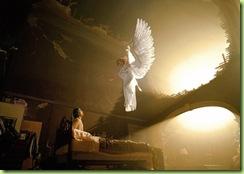 Άγγελοι (Angels)