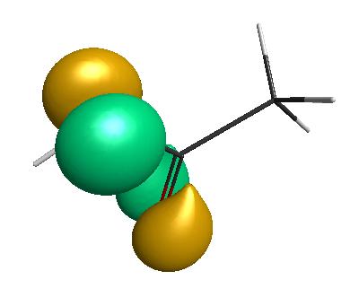 acetic_acid_homo-1.png