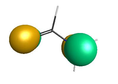formamide_homo-1.png